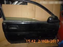 Дверь правая на Honda HR-V 2000г. в. GH2
