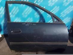Дверь передняя правая на Toyota Carina 1996г. в. #T19#, 5A