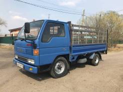Mazda Titan. Продам , 3 000куб. см., 2 000кг., 4x2