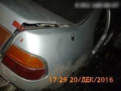 Крыло заднее правое на Nissan Sunny 1997г. в. FB14