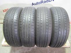 Yokohama BluEarth Ecos ES31 Japan, 205/65 R15