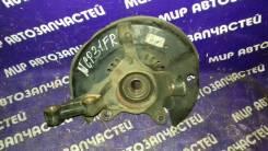 Ступица передняя правая на Toyota bB NCP31