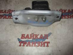 Подушка ДВС Subaru Impreza, правая