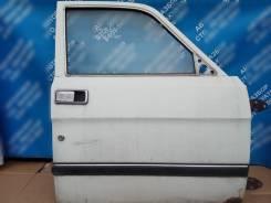Дверь передняя правая (в сборе) на ГАЗ 3110 2000г. в.