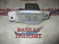 Подушка ДВС Subaru Legacy, правая