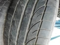 Bridgestone, 205 /50R16