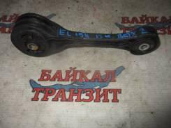 Подушка ДВС Subaru Impreza, задняя