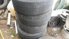 Bridgestone, 265/60/18