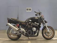 Honda CB 400SFV. 400куб. см., исправен, птс, без пробега. Под заказ