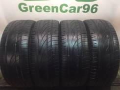 Continental ContiPremiumContact, 205/55 R16