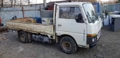 Nissan Atlas. Продам работягу, 2 000куб. см., 1 500кг., 4x2