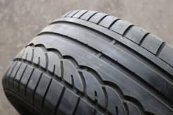 Dunlop SP Sport 01. летние, б/у, износ 20%