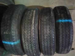 Bridgestone RD603 Steel, LT145/80R12