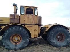 Кировец К-700. Трактор К700, 300 л.с.