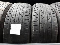 Dunlop Grandtrek PT3. Летние, 2014 год, 20%, 2 шт