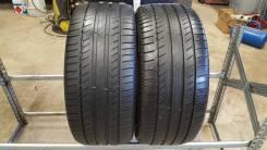 Michelin Primacy HP, 255/45 D18