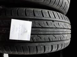 Dunlop Grandtrek PT3. Летние, 2016 год, 10%, 1 шт