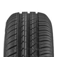 General Tire Altimax Comfort, T 165/70 R14