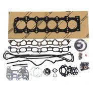 Комплект прокладок двигателя Toyota 1JZ-GTE VVTi 04111-46111 04111-46111