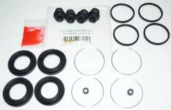 Ремкомплект переднего тормозного суппорта Subaru 26297AC010 ST-26297-AC010