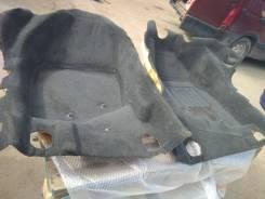 Ковровое покрытие. Volvo S60, HU33, HV32, RH, RH58, RH59, RS, RS49, RS52, RS53, RS54, RS58, RS59, RS61, RS65, RS69, RS71, RS74, RS79, RS81 Двигатели...