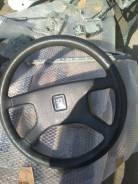 Руль. Peugeot 605