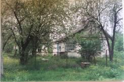 Земельный участок с домом. Станица Пятигорская, р-н Горячие ключи, площадь участка 14кв.м., от частного лица (собственник)