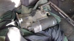 Двигатель 2cт на тойота таун айс cr30
