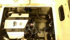 ( SWAP двигателей. ) Японские моторы в катера UZ, JZ, HD, KZ, TD и т. д