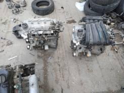 Продам двигатель в разбор по запчастям Nissan HR15