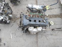 Продам двигатель в разбор Nissan qg15
