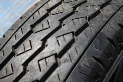 Bridgestone Duravis R670, 185/80R14LT