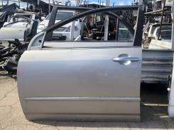 Дверь Toyota Corolla NZE120, NZE121, NZE121G, NZE124