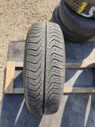 Pirelli P4, 185/65 D15
