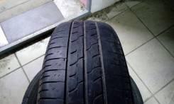 Bridgestone B391. Летние, 40%, 4 шт
