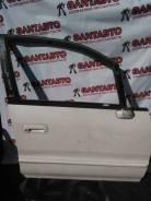 Дверь боковая передняя правая Honda Odyssey, RA1