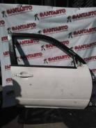 Дверь боковая передняя правая Mitsubishi Airtrek, CU2W