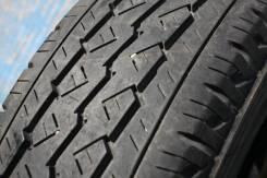 Bridgestone Duravis R670, 175/80R14LT