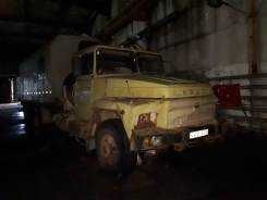 Краз 250. Продается КРАЗ 250 паропередвижная установка, 14 860куб. см., 6x4