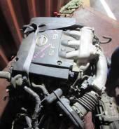 Продам двигатель на Nissan Murano PNZ50 VQ35