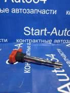 Катушка зажигания, трамблер. Volkswagen Touareg, 7L6, 7LA, 7P5, 7P6 Audi: A6 allroad quattro, Q5, S6, R8, Q7, S8, S5, S4, A8, A5, A4, RS6, A7, A6 AXQ...
