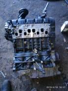 Двигатель для Ford Galaxy 1995-2006