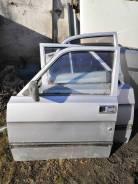 Двери на ГАЗ 31029-3110