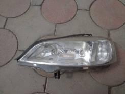 Продам правую фару OPEL Astra G 98-04