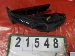 Педаль газа BMW X5