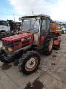 Shibaura. Продам трактор , 42 л.с.