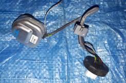 Разъем лампы ксеноновой. Mazda Premacy Mazda Demio, DY3R, DY3W, DY5R, DY5W