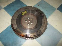 Маховик. BYD F3 473QB, 4G15S, 4G18