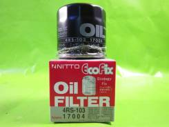 Фильтр масляный Nitto 4RS103/C-901(VIC)
