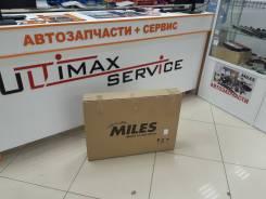 Радиатор кондиционера Toyota Camry 3.5 08- ACCB051 Miles 88460-06210,88460-07070,88460-33100,88460-06170